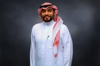 تعيين بندر المشهدي نائباً لرئيس WWE ومديراً لمنطقة الشرق الأوسط - المواطن