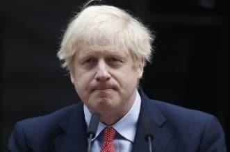 فوربس: 3 أسباب وراء عدم قدرة بريطانيا على منافسة السعودية في هذا المجال