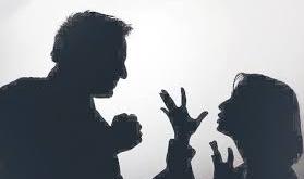 العنف الأسري.. مشكلة اجتماعية تهدد نفسيات الأطفال