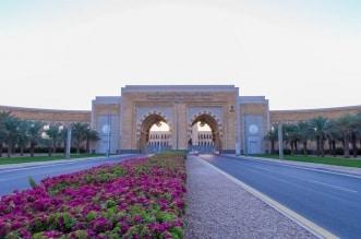 جامعة نورة أول جامعة تدرِّس اللغة الصينية والانطلاقة في سبتمبر - المواطن