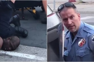 الراشد: جريمة الشرطي الأمريكي استمرار للمرض الاجتماعي القديم.. عنصرية بغيضة - المواطن