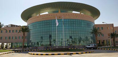 انتظام 6197 طالبًا وطالبة في الفصل الدراسي الصيفي بجامعة حفر الباطن
