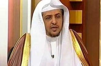 المصلح يوضح حكم تأخير المرأة للصلاة بسبب أعمال البيت - المواطن