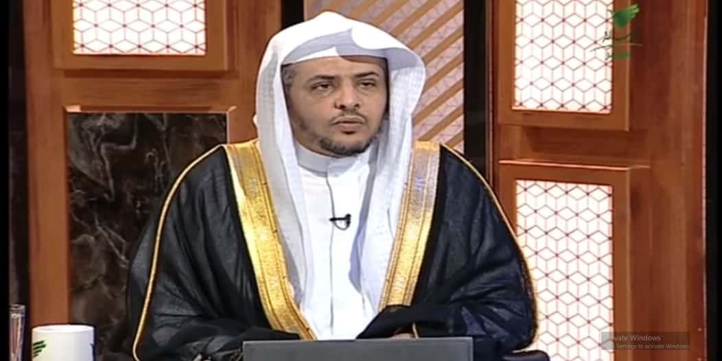 وصايا من المصلح للفوز بـ فضل العشر الأواخر من رمضان