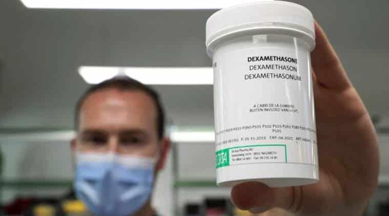 أضرار ديكساميثازون إذا تم استخدامه دون إشراف الطبيب - المواطن