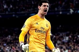ريال مدريد وإنجاز غائب منذ 12 عامًا - المواطن