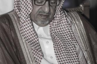 رائد السفر والسياحة في السعودية يترجّل.. الأمير سعود العبدالله الفيصل عنوان في الذاكرة - المواطن