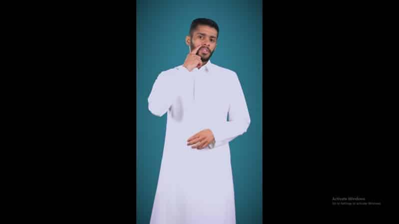 فيديو.. تكويشة يفضح طراطيع الحوثي