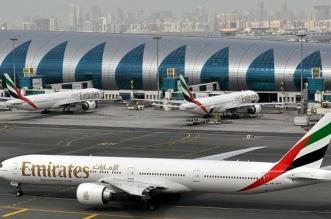 طيران الإمارات يخطط لزيادة وجهاته إلى 50 - المواطن