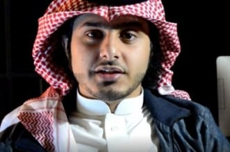 قصة عبدالرحمن .. صلى زميله بجانبه وسعل فأصابه بـ كورونا ! - المواطن
