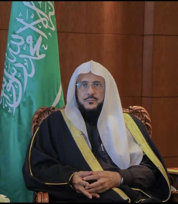 قصر إقامة صلاة عيد الأضحى على الجوامع والمساجد المهيأة وفق البروتوكولات الوقائية