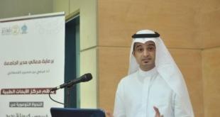 باحث سعودي: 100 لقاح لفيروس كورونا قيد الاختبار