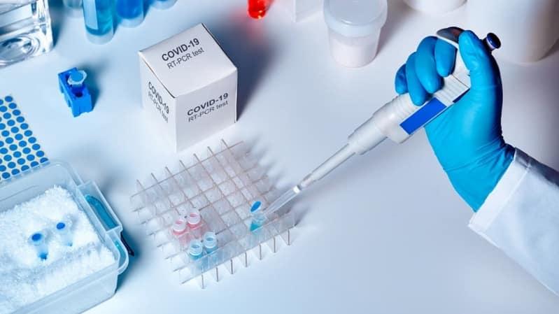 أستراليا توافق على استخدام عقار ريمديسيفير لعلاج كورونا
