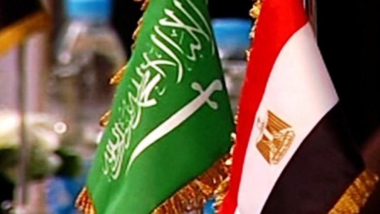مصر: نقف مع المملكة في مواجهة اعتداءات ميليشيا الحوثي الغاشمة