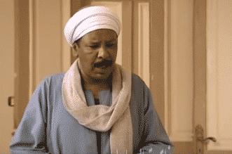 ترك خلفه حفيدة و100 عمل.. الموت يغيّب نجم الدراما الفنان علي عبدالرحيم - المواطن