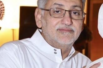 شاهد.. الإعلامي علي فقندش يتحدث لمحبيه عقب إصابته بكورونا - المواطن
