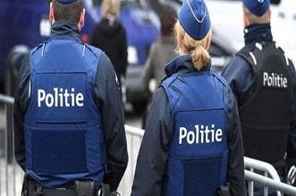 طعن عمدة مدينة بروج البلجيكية في رقبته - المواطن