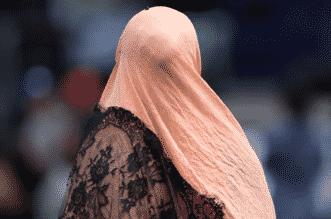 سيدتان تتعرضان للعنصرية في لندن بسبب حجابهما.. عليكما العودة إلى السعودية - المواطن
