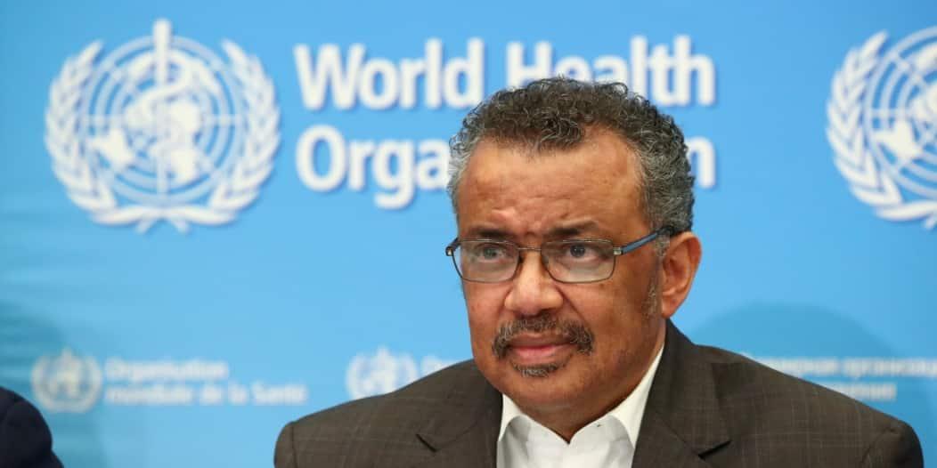 الصحة العالمية: نأمل في القضاء على وباء كورونا بأقل من عامين