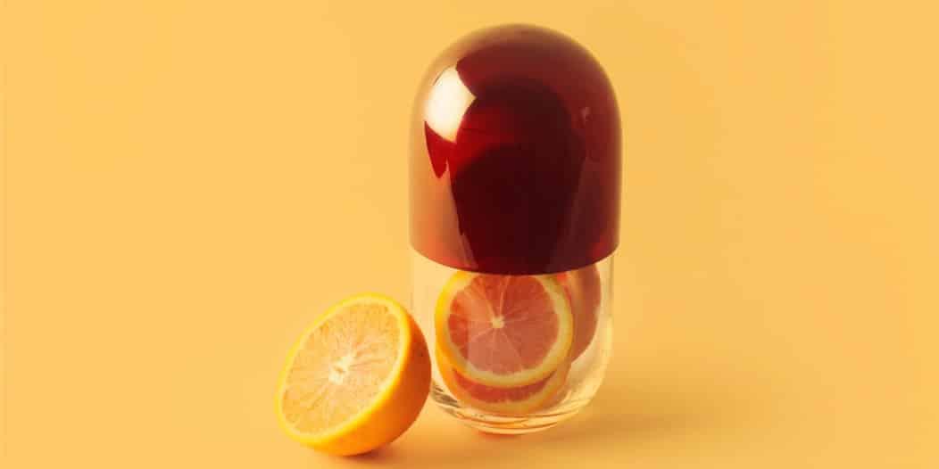 احذر: السكر يُبطل مفعول فيتامين C