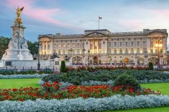 صور.. قصر باكنغهام يقدم تجربة فريدة من نوعها للجمهور عبر إنستقرام - المواطن