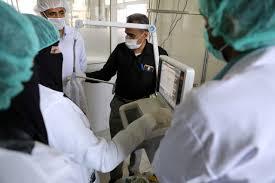 متحدث الصحة: نسبة التعافي في الأمراض المزمنة عالية لكن الفئة خطرة - المواطن