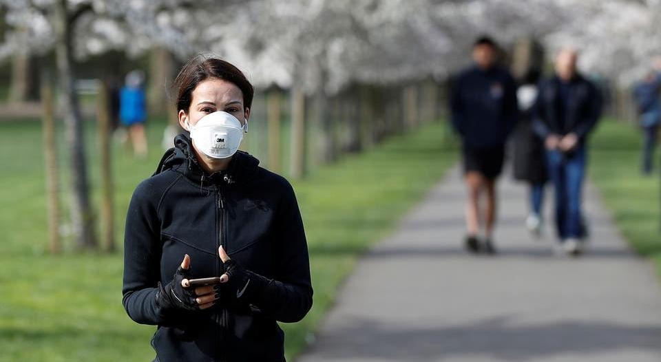 الصحة العالمية: جائحة كورونا موجة كبيرة واحدة وليست موسمية