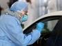 679 إصابة جديدة بفيروس كورونا في الإمارات