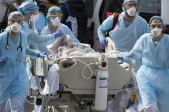 ضحايا كورونا عالميًّا.. وفاة أكثر من 800 ألف و23 مليون إصابة - المواطن