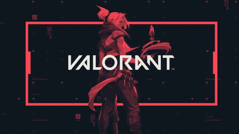 كل ما تريد معرفته عن إطلاق لعبة فالورانت Valorant