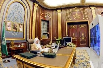 الشورى يدعو القطاع الخاص لزيادة إنتاج الكهرباء - المواطن