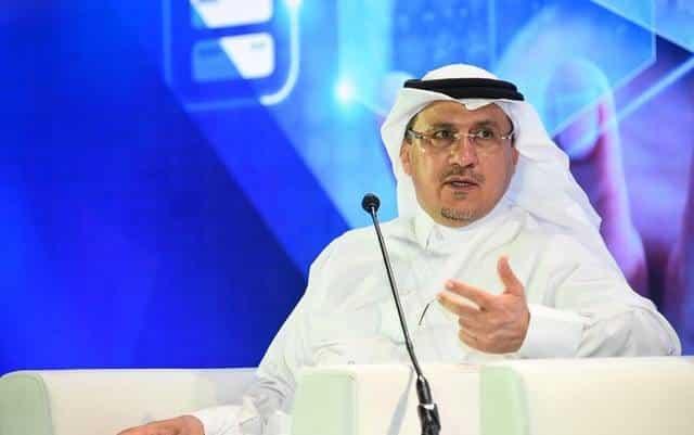محافظ ساما لـ العربية: ضخ 50 مليار ريال في البنوك كودائع دون فائدة لمدة عام