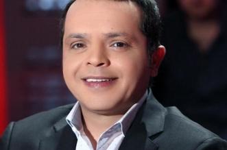هنيدي يكشف السر وراء غيابه عن جنازة حسن حسني - المواطن