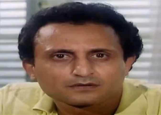 عانى من الشللية.. وفاة محمود مسعود بهبوط في الدورة الدموية
