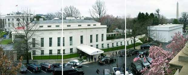 مركز عمليات الطوارئ الرئاسية 16