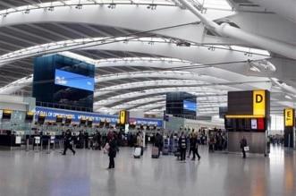 ثغرات تشوب الحجر البريطاني و500 شركة سفر تنتقد - المواطن