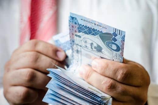 طريقة تعديل الدخل في حساب المواطن