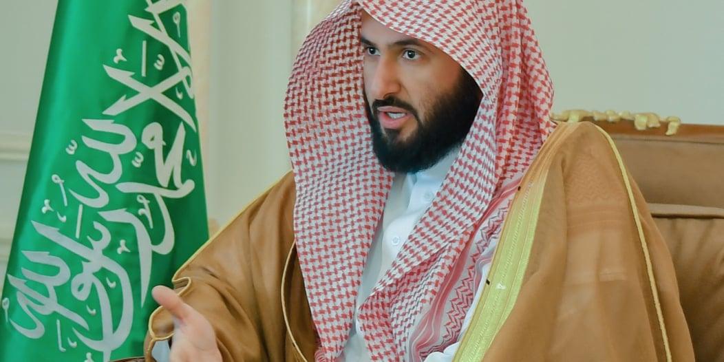 8 دوائر قضائية في الرياض للنظر في دعاوى الأخطاء الطبية