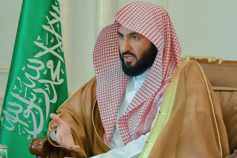 8 دوائر قضائية في الرياض للنظر في دعاوى الأخطاء الطبية - المواطن