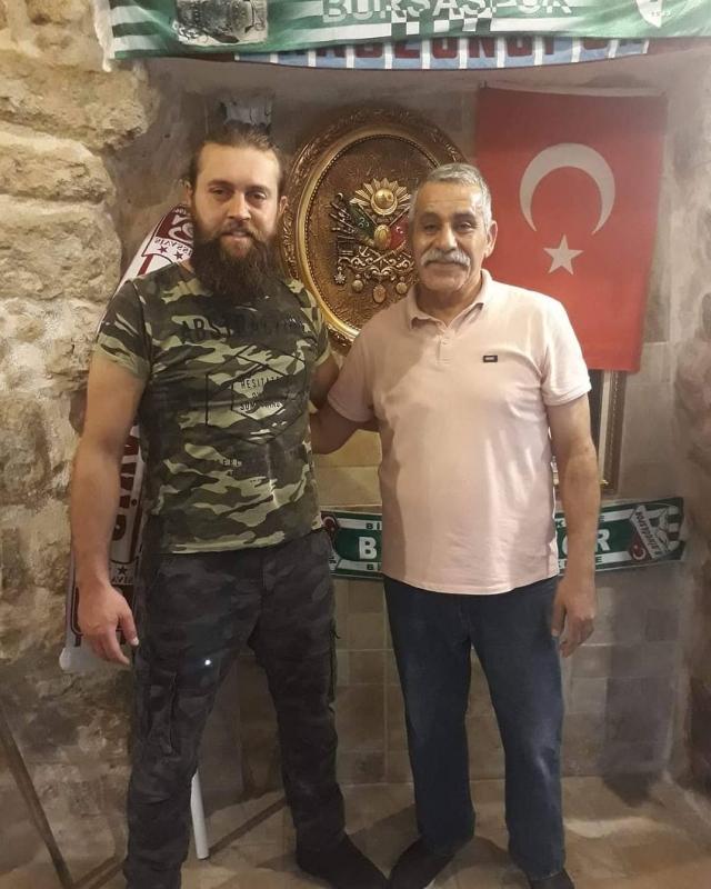 مكتب تركيا في القدس1