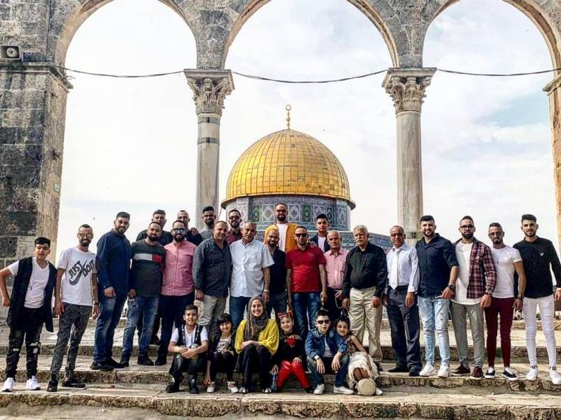 مكتب تركيا في القدس33