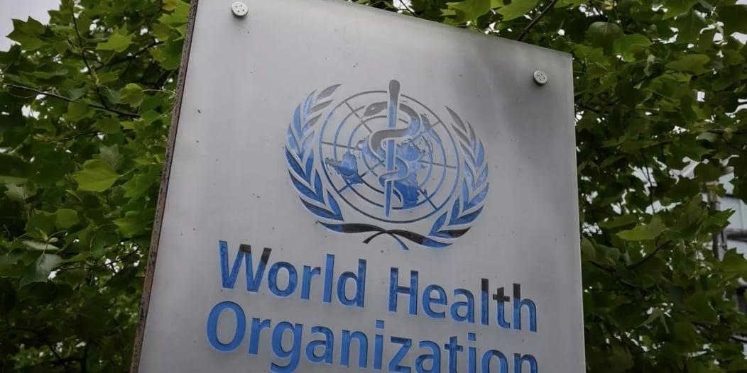 الصحة العالمية عن انسحاب أمريكا: عرفنا