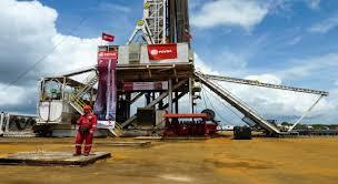 واشنطن تعاقب كيانات بحرية لدعمها نظام مادورو في تجارة النفط الفنزويلية - المواطن