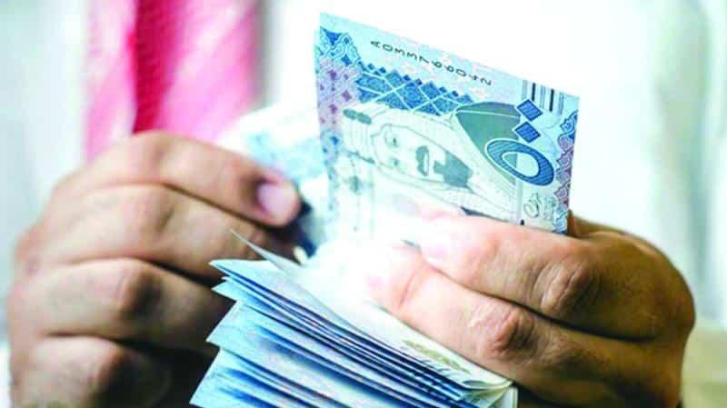 ساما تمدد مواعيد مراكز التحويل المالية من 7 صباحًا حتى 5.30 مساءً
