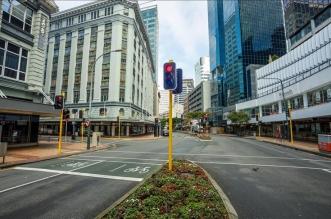 نيوزيلندا تعلن رفع كل القيود الخاصة بفيروس كورونا - المواطن