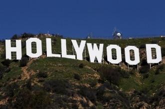 كورونا يؤدب هوليوود.. إلغاء مشاهد الاحتكاك المباشر بين الممثلين - المواطن