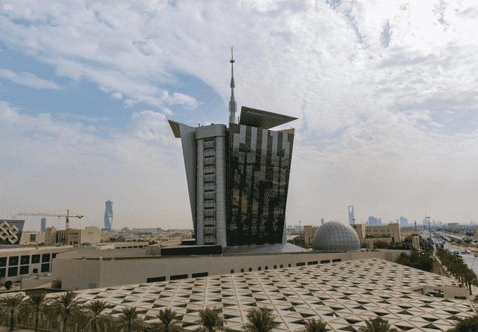 سرعة الإنترنت في السعودية الـ5 عالميًّا