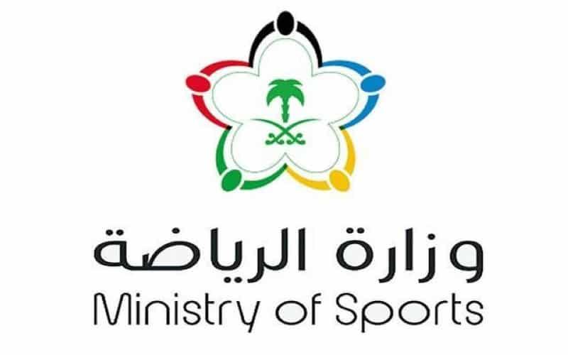 وزارة الرياضة لـ الأندية: التزموا بالإجراءات الإدارية والمالية لتفادي العقوبات