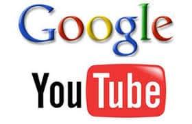عطل مفاجئ يضرب خدمات يوتيوب وجوجل