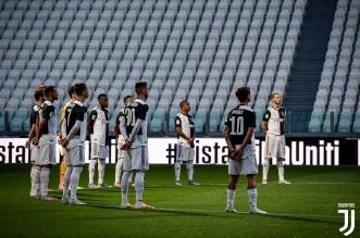 يوفنتوس في كأس إيطاليا